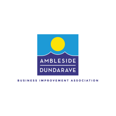 Ambleside Dundarave Business Improvement Association