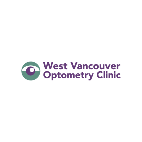 West Vancouver Optometry